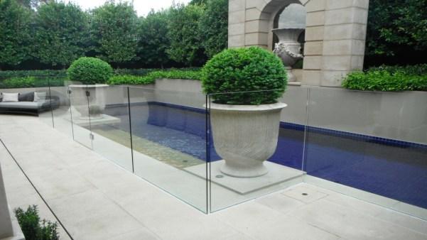 Pool Fencing Pool Fence Installation 0412 411 209