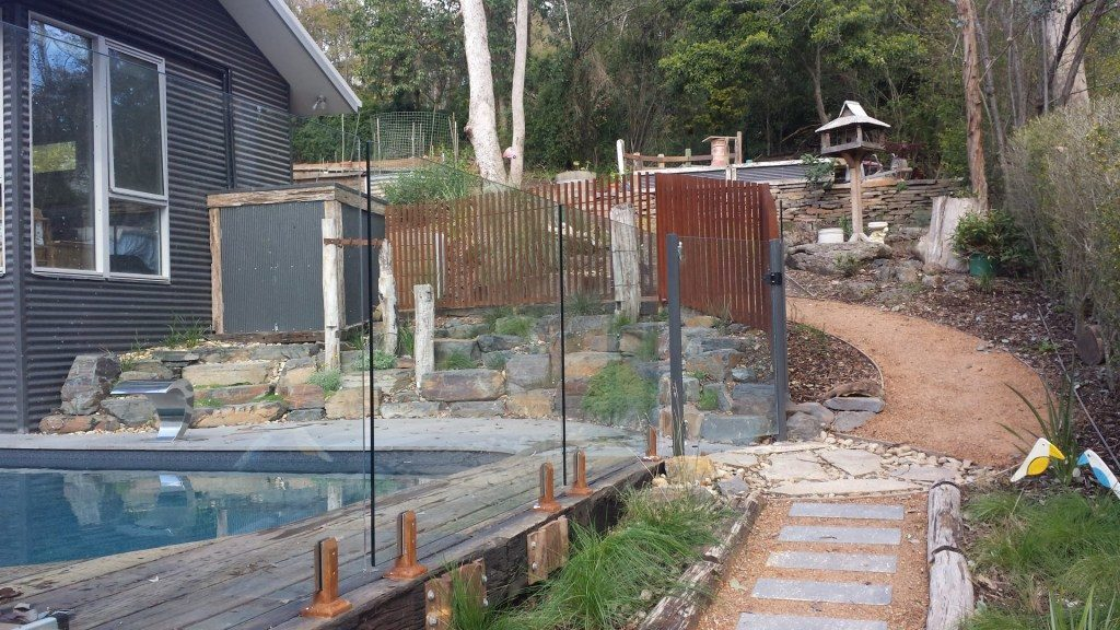 Pool Fencing Pool Fence Installation 0412 411 209